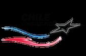 Chile Consultores logo